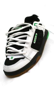 à vendre meilleures chaussures fournir un grand choix de Rouge Basse Wwr8faxs4 Grenoble Chaussure De Skate qdCdT