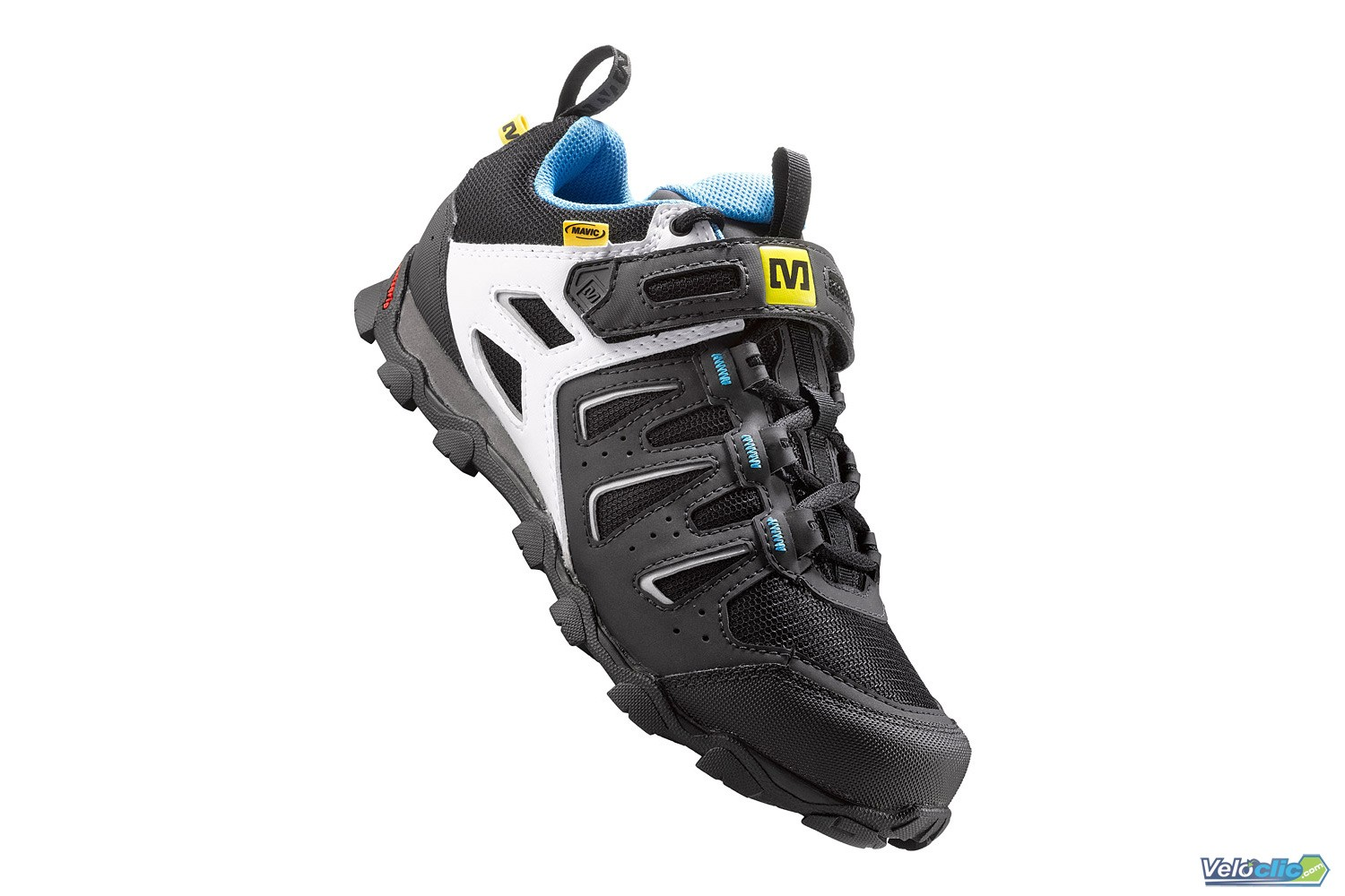 big discount official images cheap chaussure velo pied fin,chaussure de velo adidas,chaussure ...