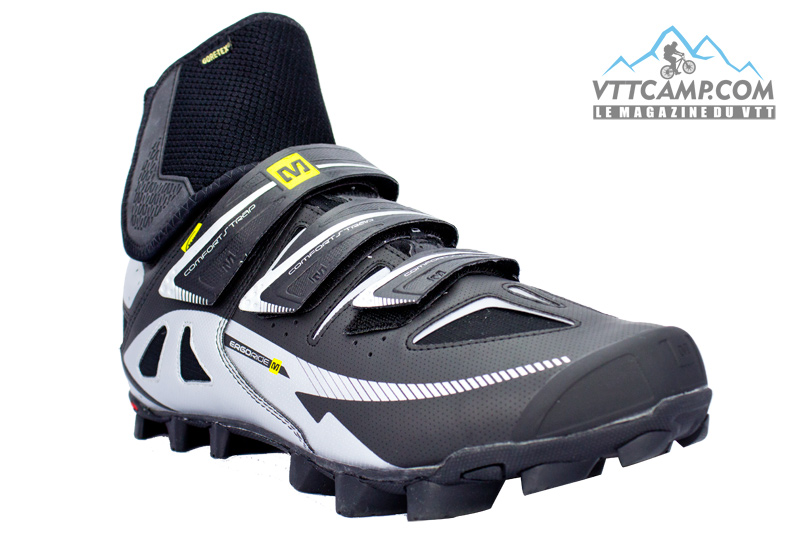 new lifestyle recognized brands outlet for sale Velo Velo Velo Homme Junior De Route Chaussure chaussure Vtt ...