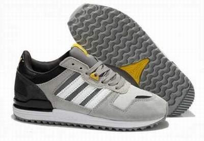nouveaux styles 2f487 3158a chaussures adidas femme 2013,basket adidas en solde,nouveau ...