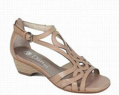 f5927e4f1d0e6 chaussures grandes pointures femmes allemagne