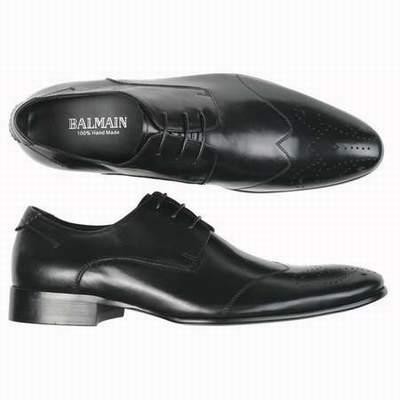 Royaume-Uni disponibilité 1859f f99c0 chaussures homme classique italienne,chaussures homme rennes ...