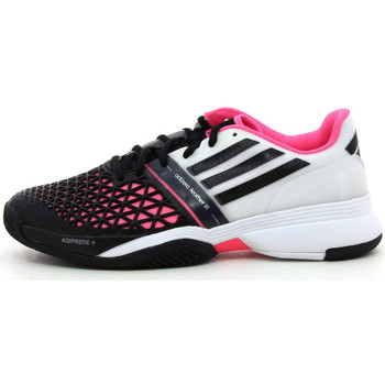 De Magasin Chaussure Promo Handball chaussure En Handball A45q4wO