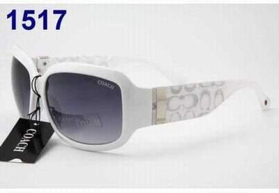 ... collection coach lunettes,lunettes vue coach femme 2013,revendeur lunette  coach paris coach lunettes soleil ... de781acd1823