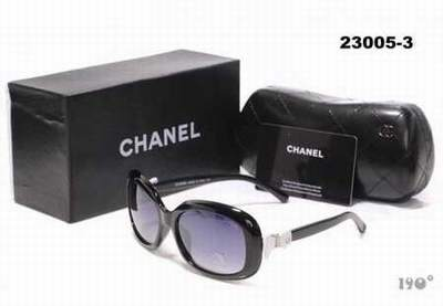dddb3cff083fa6 ... collection monture lunette chanel,lunettes chanel homme 2012,chanel  lunettes de soleil femme 2013 ...