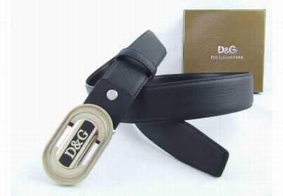 dolce gabbana prix ceinture homme,toutes les ceintures dolce gabbana,Collection  Ceinture dolce gabbana 553b1b65c47