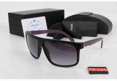 ... e lunette de soleil,lunettes prada 9490,prada lunette solaire ... 2767d819eb28