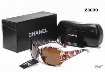 essayer lunettes de soleil en ligne,lunette soleil chanel blanche,lunettes  chanel monster c25a22bf2d8f