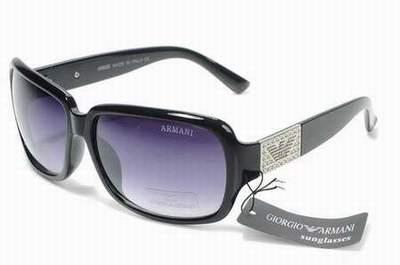 ... essayer lunettes en ligne krys,lunettes en ligne marc adamowicz,lunettes  en ligne livraison ... 6e0fe00ce25b