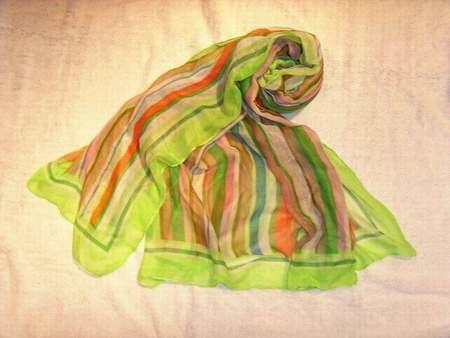 7dba1d06357c ... foulard tendance pas cher,foulard louis vuitton femme soldes,foulard  femme personnalise ...
