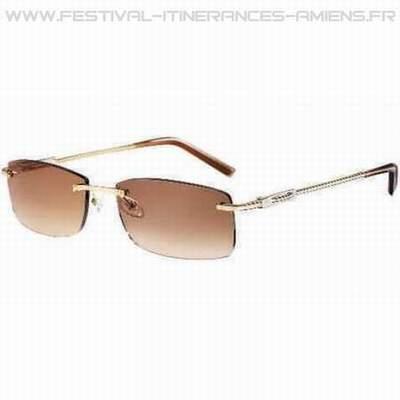 09a499c9442a6 fred lunette de vue prix