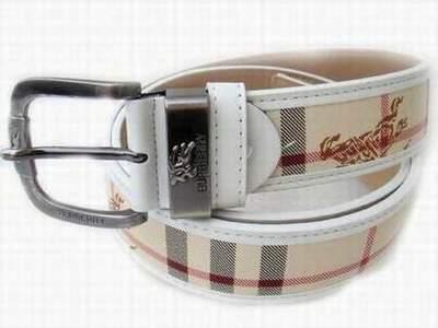 grossiste ceinture personnalisable,ceinture personnalisable lettre,ceinture  gravee personnalisee 11d2887a4a0