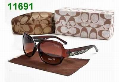 grossiste lunettes de soleil coach,lunette coach prix suisse,lunettes coach  fleurs d9f743ba589a