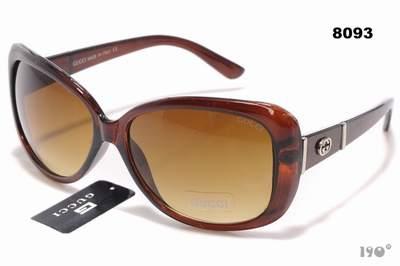 ec32dcce54d1d5 gucci lunettes attirance,lunette de marque homme pas cher,lunettes de soleil  gucci aviateur
