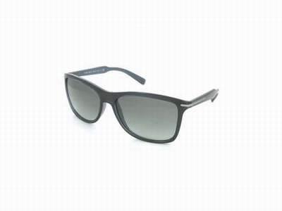8a91e71371ba33 ... lna lunettes noires pour nuits blanches,lunettes rouges et noires, lunettes noires generique ...