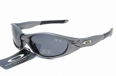 lunette Oakley pliable,achat lunette de marque pas cher,lunette Oakley pas  cher pour homme c2e8cba87b4b