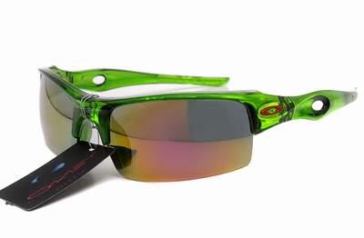 ... lunette Oakley radar path pas cher,lunette Oakley homme 2014,lunettes  Oakley h2o ... 82c236e32264