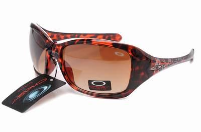 eb52ca2669a20 radar lunette lunette marque de Oakley de lunettes velo soleil AqCZ4qxFw
