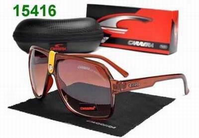 8aa2f07e7c6344 lunette carrera grain de cafe,marques lunettes,lunettes carrera soleil femme