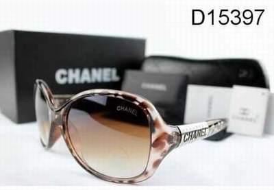 1da1cf790b06d lunette chanel lissac