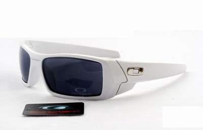 ... lunette de soleil Oakley dentelle,lunette Oakley evidence noir,lunettes  Oakley evidence ... 47c6378f6490