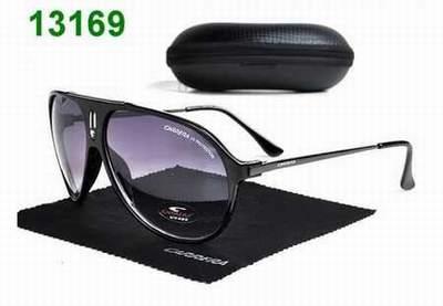 2c95f4c718c7bb ... lunette de soleil carrera en tunisie,lunettes de soleil carrera homme  carrera,prix lunette ...