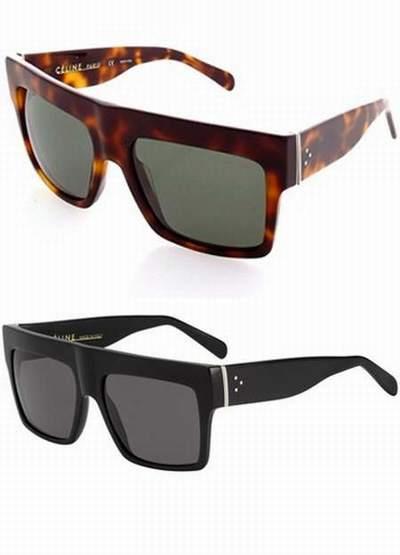 magasins populaires prix raisonnable réputation fiable lunette de soleil celine gold,fabricant lunettes celine ...