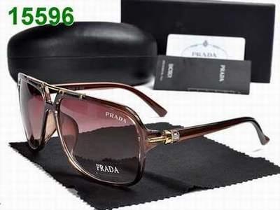 d2083cd4f5a920 lunette de soleil chloe collection 2012,lunette de soleil ray ban nouvelle  collection femme,lunettes de soleil gucci collection 2011