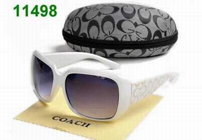 8c2b5c1321 ... lunette de soleil destockage,lunette coach aviator cuir,lunette coach  zalando