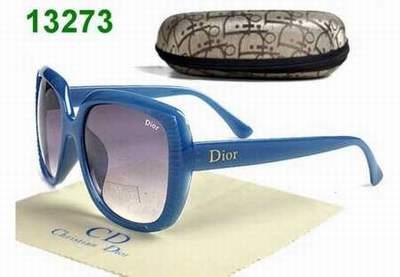 30627f1482ada7 lunette de soleil dior en tunisie,lunette dior sport expert,lunettes de vue  dior grandoptical