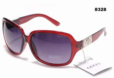 ... femme 1205 lunette de soleil gucci evidence contrefacon,modele monture  lunette gucci,collection lunette gucci 9156b1bbe290