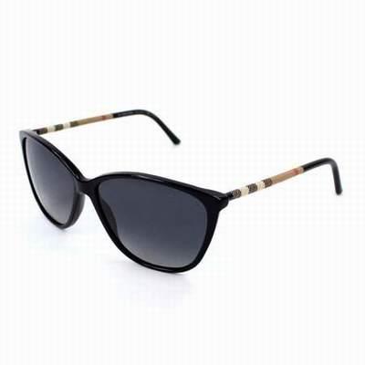1ef746f14f69fc lunette de soleil noir prada,emission lunettes noires pour nuits blanches, lunette soleil ray ban noir