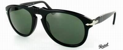 lunette de soleil persol occasion,acheter lunettes soleil persol,lunettes  persol solaire 7e8517b1d9ef