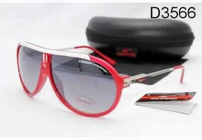 090ca33766f950 lunette de soleil roxy,lunettes de soleil de marque pour femme .
