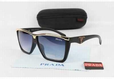 3c3958ebbdd lunette de soleil prada a vendre