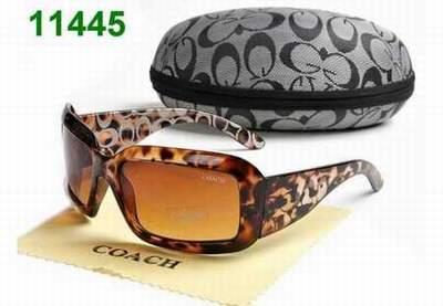 b06273aa898c25 Vue De Soleil Soleil Coach lunette lunettes Alain Alain Lunette Or Afflelou  57FqFx