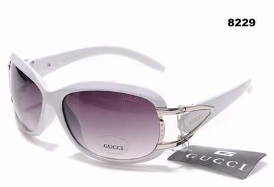 ... lunette de vue gucci collection 2012,lunettes de vue gucci collection  2012,lunettes de ... 468392f5f28