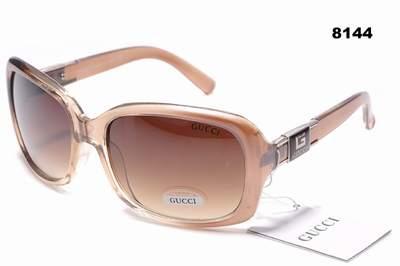 lunette de vue gucci pour femme,lunettes gucci attirance,lunettes soleil  gucci blanche 5e5f9244178