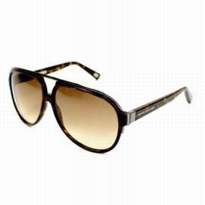 1b509620da0 ... lunette de vue marc jacob pour femme