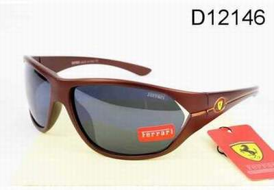 lunette ferrari evidence original,monture de lunettes de vue ferrari femmes, lunette de soleil ferrari grand optical 0a87ff0f4de3