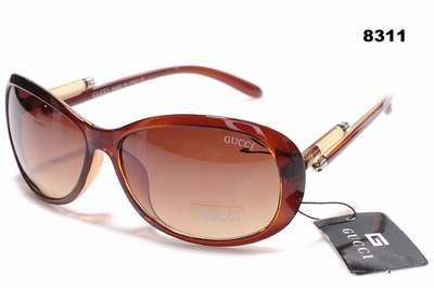 ... lunette gucci airsoft,lunette gucci evidence neuve,lunette de soleil  hello kitty aaba96948d92