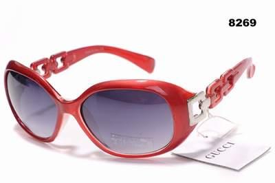 ... lunette gucci bon plan,lunettes de soleil a la mode,lunette g gucci ... 35b7b6819cae