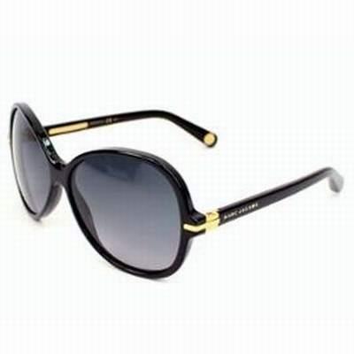 a745efcf8cc4c lunettes de soleil marc jacobs mj 252