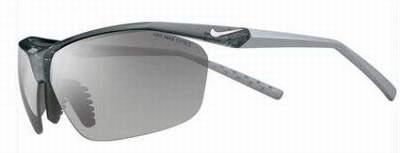 lunette nike skylon ace,lunettes de soleil nike pas cher,lunettes nike  marchon b47eaf66c32d