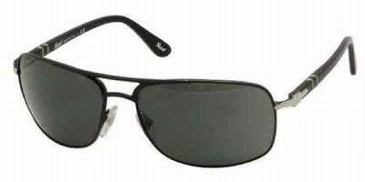 fa1fdf289f69e lunette persol ecaille