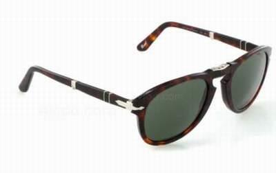 ... vue persol pas cher lunette solaire persol pour femme,lunettes persol  femme,lunette persol 714 prix ... ae4d2100b4df