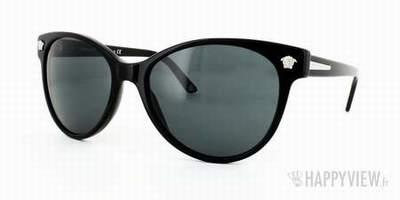 ... lunette versace gold,versace lunettes de vue 2013,lunettes versace de  vue ... 63160f873cf3