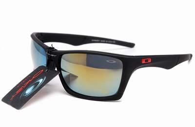 lunettes Oakley crystal,lunette Oakley 3100 homme,lunettes Oakley racing  jacket 9a4fc96c0857
