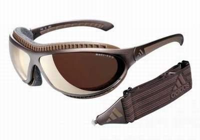 8c5f6dcadd095e lunettes adidas femme,adidas lunettes sport canada,lunettes de soleil adidas  supernova
