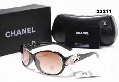 ... lunettes adriana karembeu,lunettes de soleil chanel homme pas cher, lunettes de ski chanel ... 0e9d1c7026e4